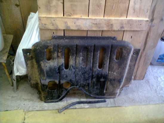 Дымовых узлы труб теплоизоляции